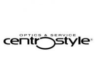 centrostyle-300x262