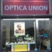 optica union