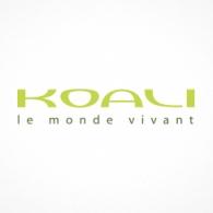 koali_logo