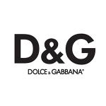 dolce-and-gabbana-logo