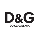 dolce-and-gabbana-logo